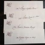kaligrafi çalışmaları örneği 12