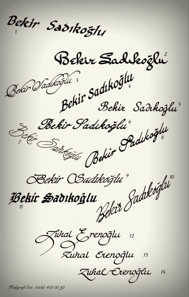 kaligrafi-ornekleri1