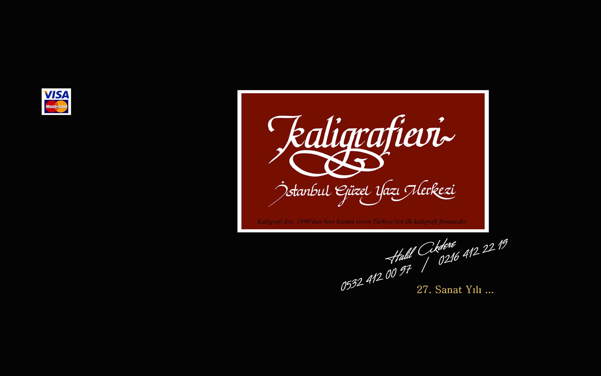 kaligrafi sitesi full background